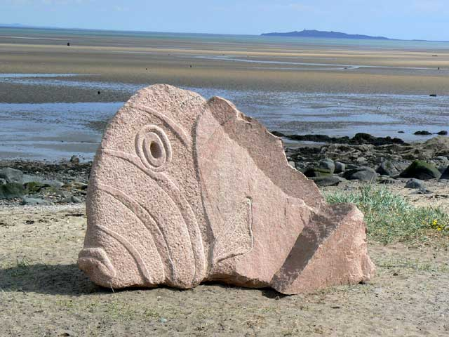 Cramond Fish